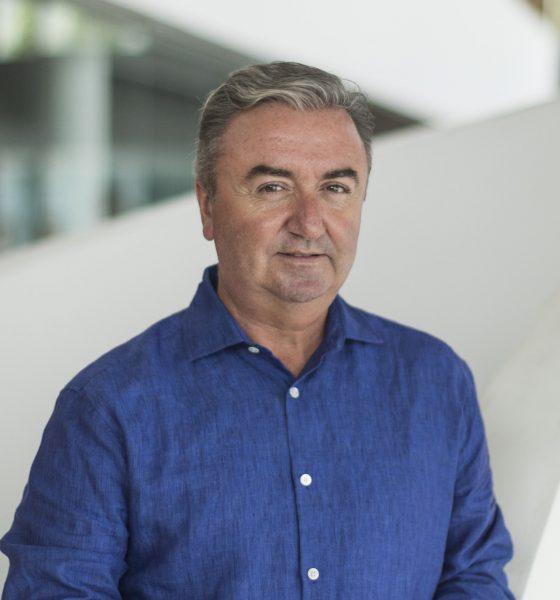 Brendan Corcoran appointed as GM of Westin Maldives Miriandhoo Resort