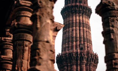 MICE tourism India
